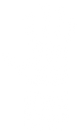 ManDogRat_footer_logo.png