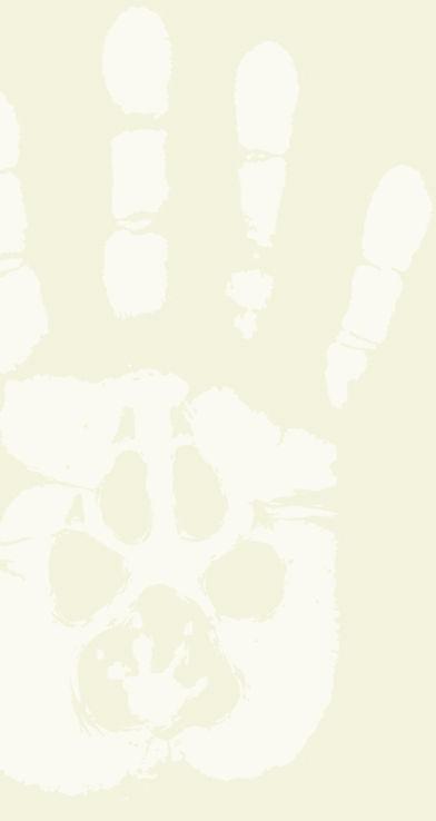 background_logo-hand-001.jpg