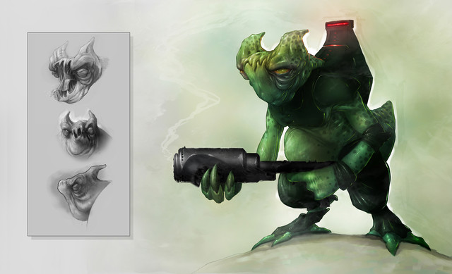 Frog Guard character concept.jpg