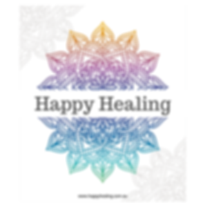 Happy Healing_edited_edited_edited.png