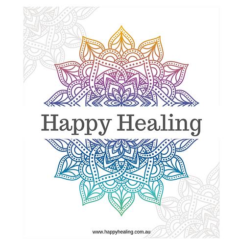 Happy Healing_edited_edited_edited.png