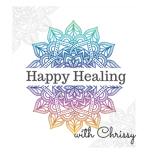 Happy Healing with Chrissy v2.png