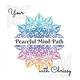 Your Peaceful Mind Path Logo.png