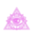 Third eye V2.png