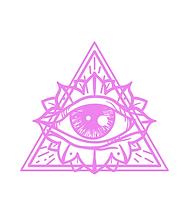 Third eye V2.png