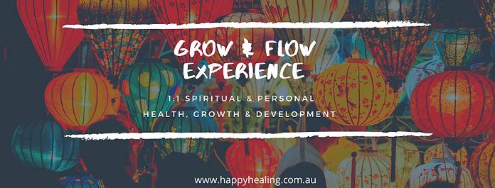 Grow Flow.png
