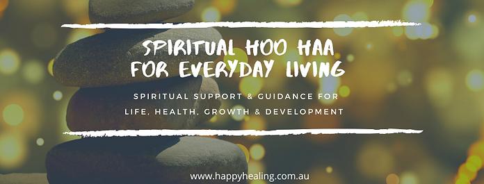 spiritual hoo haa v2.png