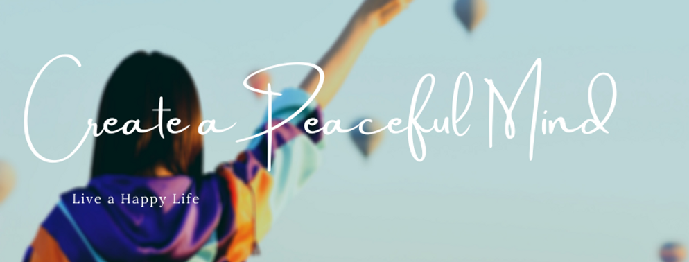 Create a peaceful life header.png