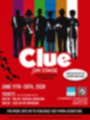 Clue 18 24 Poster.jpg