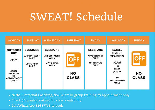 SWEAT Schedule Jan 19 2021.jpg