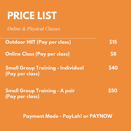 Sweat Pricelist W-O Sep2020.png