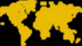 bg-yellow-map-dots_edited_edited.png
