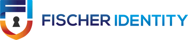 Fischer logo.webp