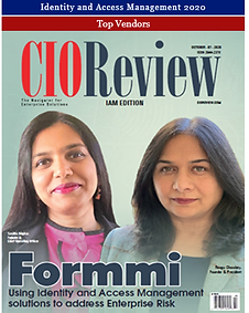 CIOReview Cover.PNG