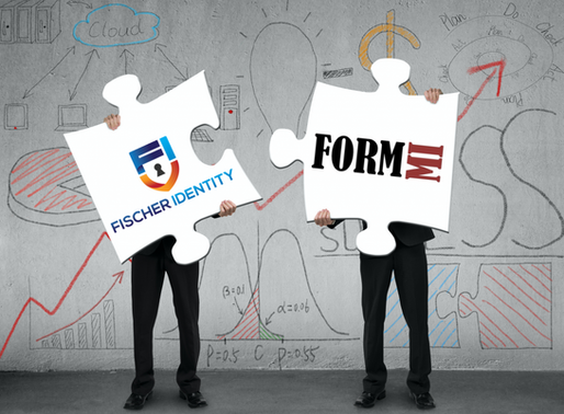 Fischer Strengthens Partnership with Formmi