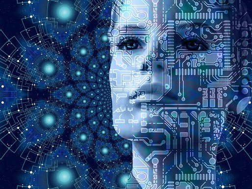 Inclusive and Growth-focused – Women in Cybersecurity