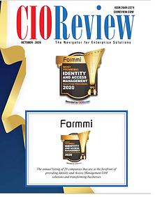 CIOREVIEW award.png
