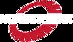 Norgesdekk_logo_hvit-r+©d.png