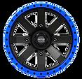1789-1470-B3BLTX-2-600px.png