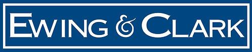 Ewing & Clark LOGO.jpg