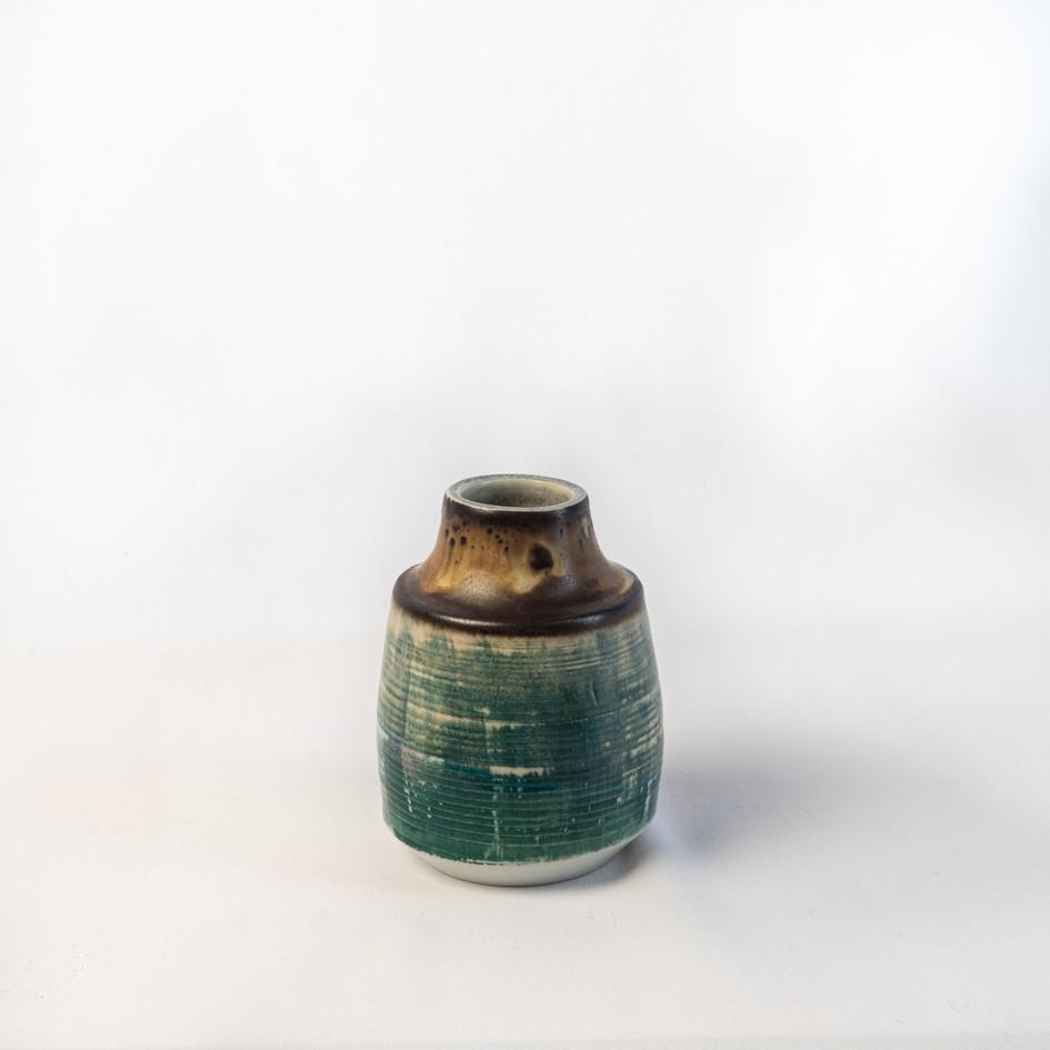 Ricci Pottery