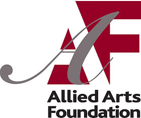 AAF Logo 2020.jpg