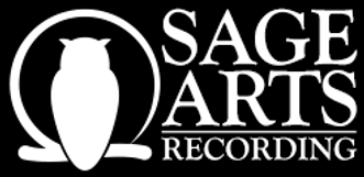 sage arts.png