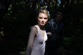 A Midsummers Shoot-1410.JPG