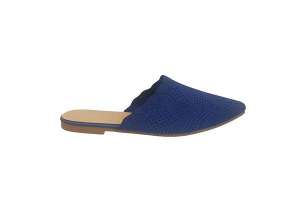 MONICA(Blue)