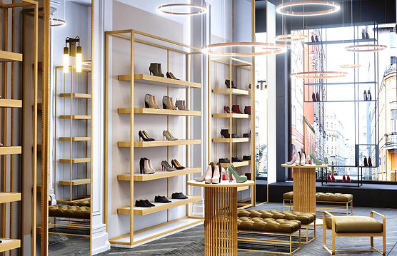 Luxury-Shoe-Store-Design-3.jpg