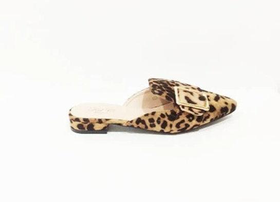 ABLA (Cheetah)
