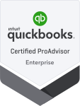 Quickbooks ProAdvisor Enterprise Badge.p