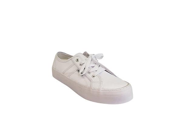 CASSIE (White)