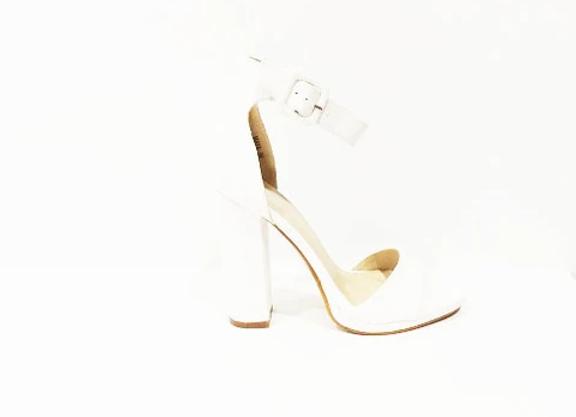 MAYA (White)