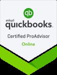 Quickbooks ProAdvisor Online Badge.png