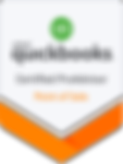 Quickbooks ProAdvisor Point Of Sale Badg