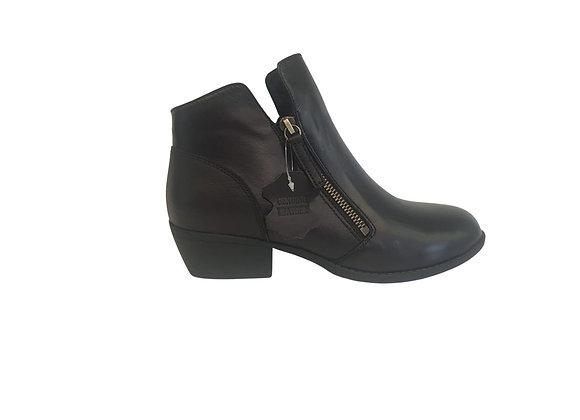 AMBROSE (Leather)