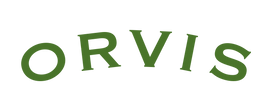 orvislogo1.png