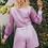 Thumbnail: Shorts Vicky