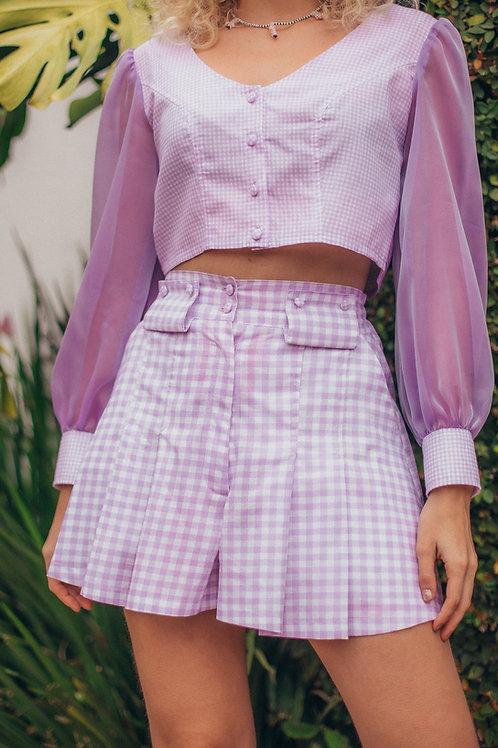 Shorts Vicky