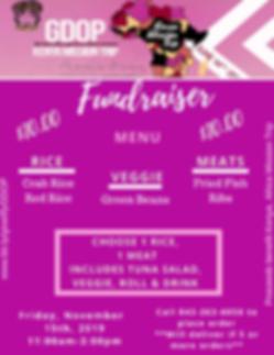 Dinner fundraiser (6).png