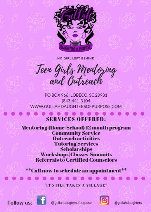 Teen Girls Mentoringand Outreach.jpg