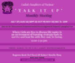 Talk It Up.png