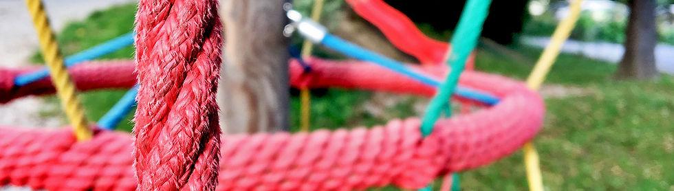 Seil.jpg