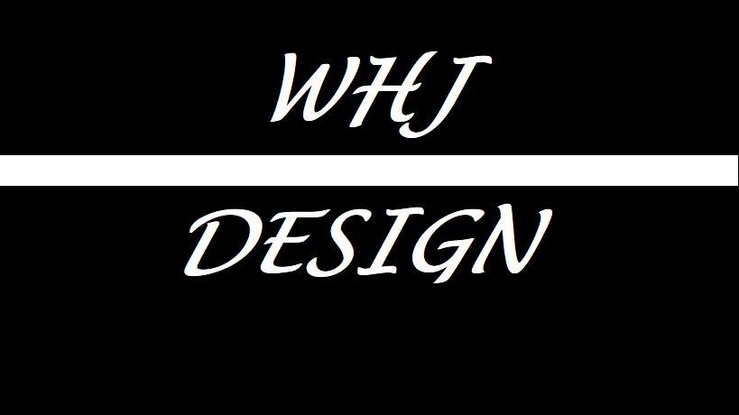 WHJ DESIGN.jpg