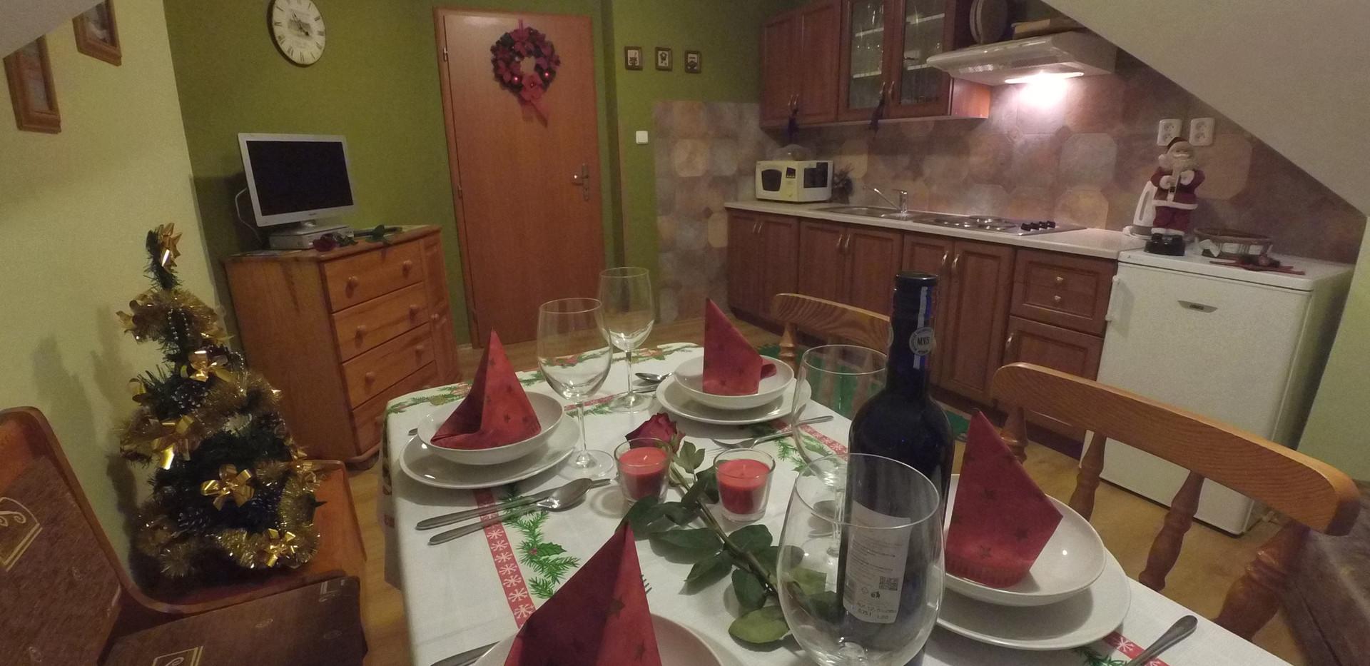 kuchyna B 3.jpg