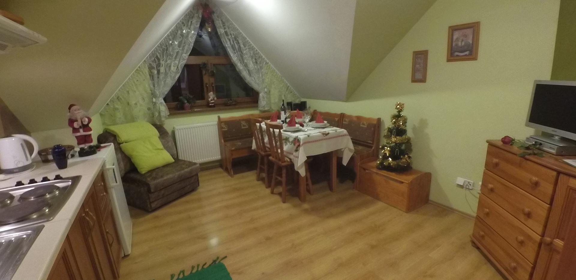 kuchyna B 1.jpg