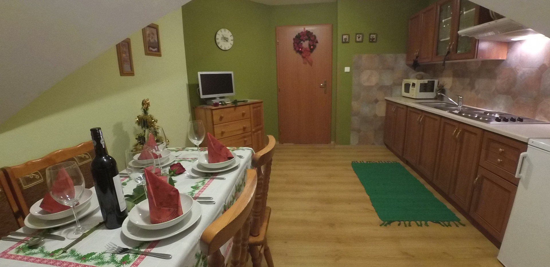 kuchyna B 2.jpg