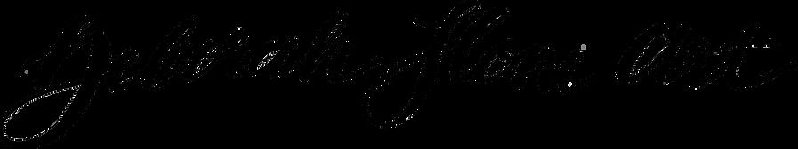 Deborah-Slone-Art-Logo2rev.png