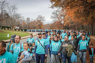 Group-Walk-1.jpg